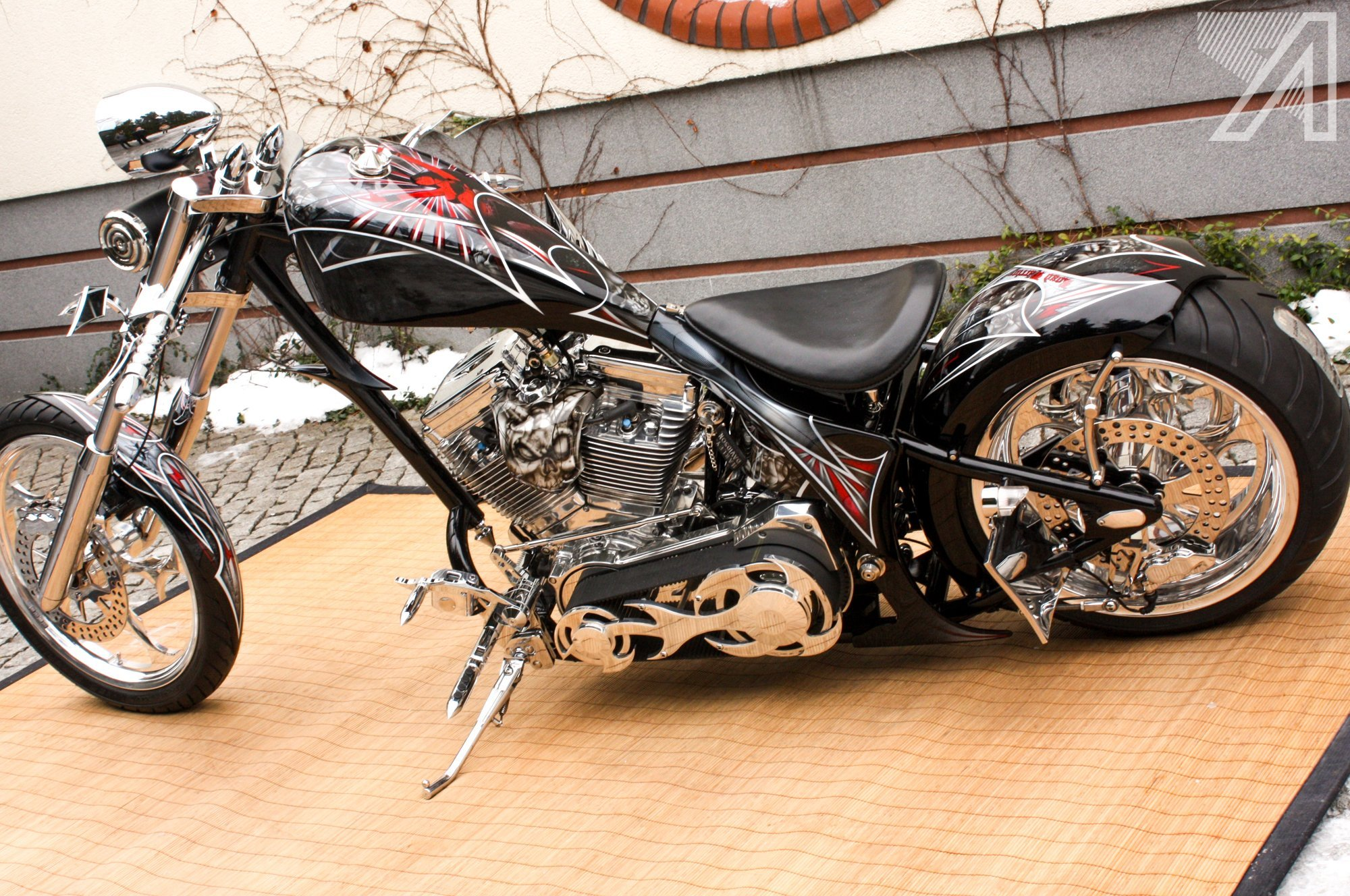 2016-10::1475490274-road-warrior-chopper-3.jpg