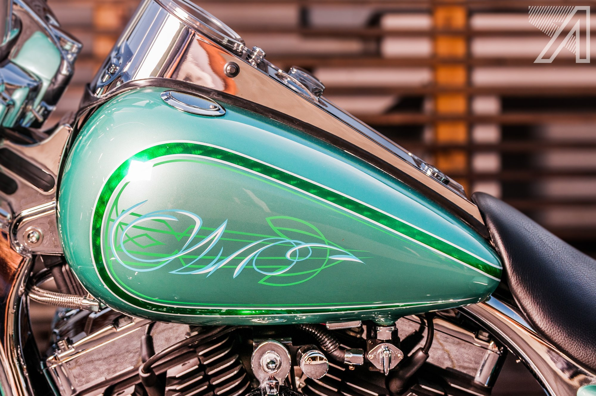 2016-10::1476001607-h-d-road-king-green-candy-leaf-8.jpg