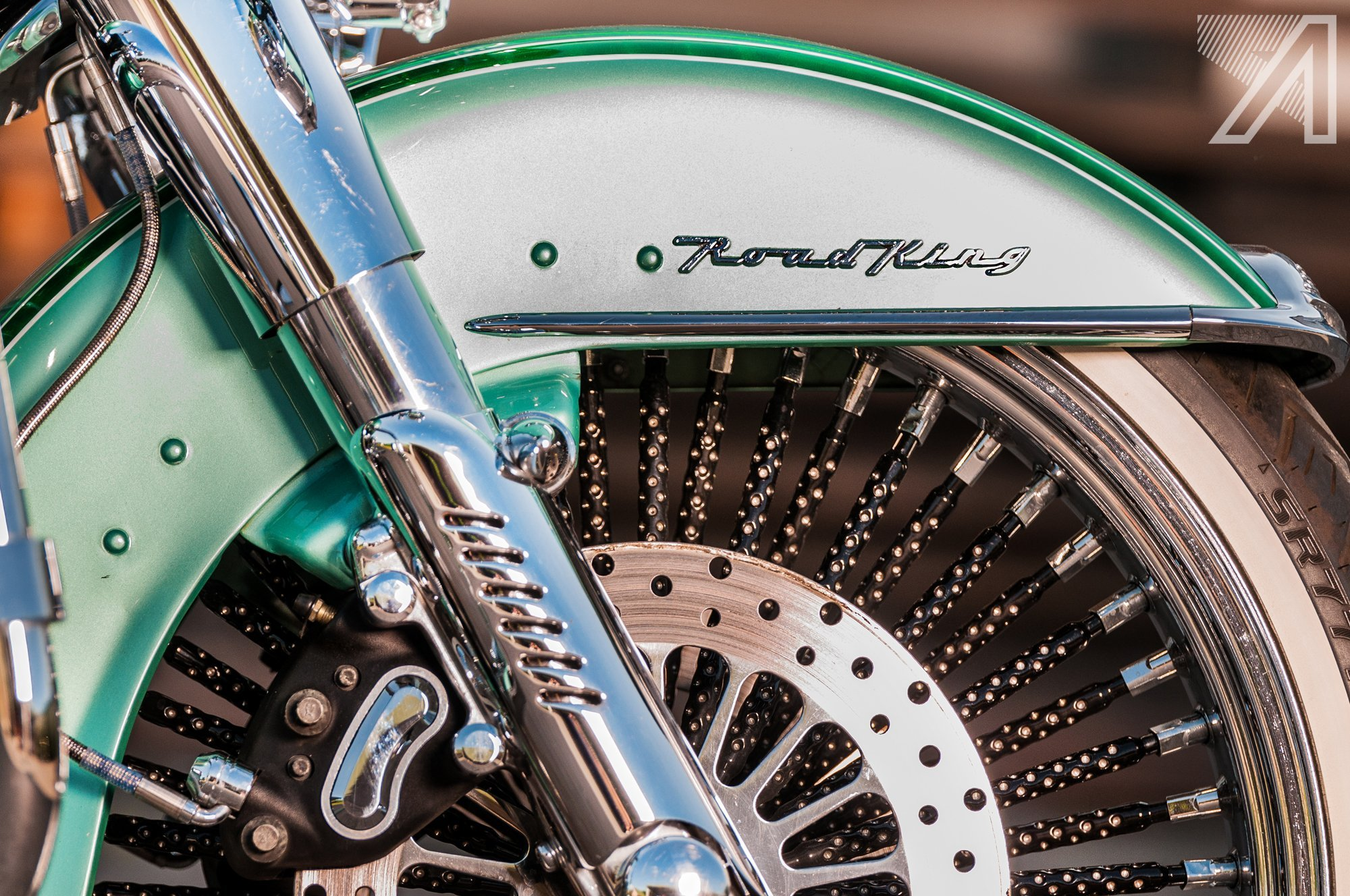 2016-10::1476001612-h-d-road-king-green-candy-leaf-4.jpg