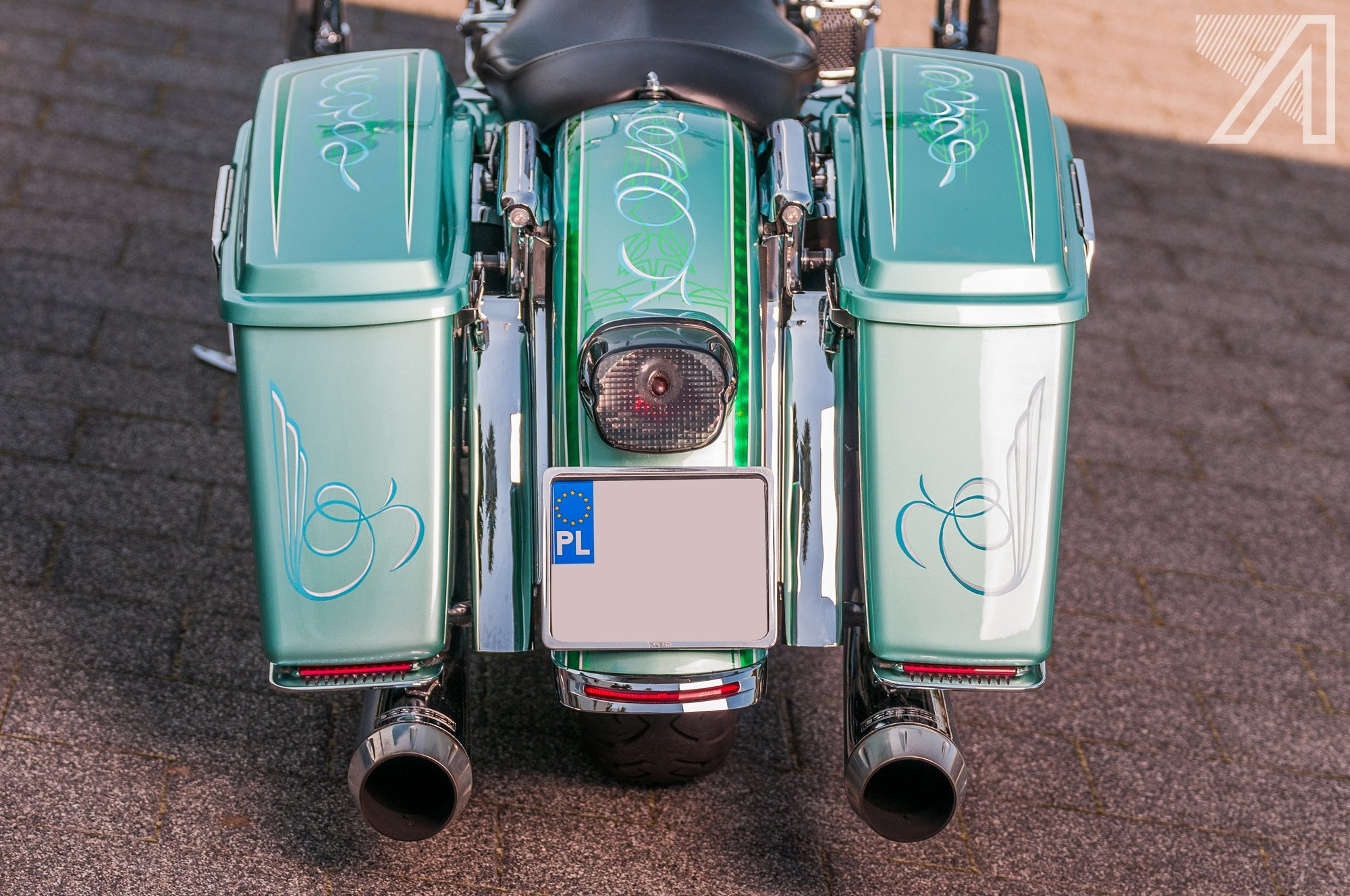 2016-10::1476001619-h-d-road-king-green-candy-leaf-12.jpg