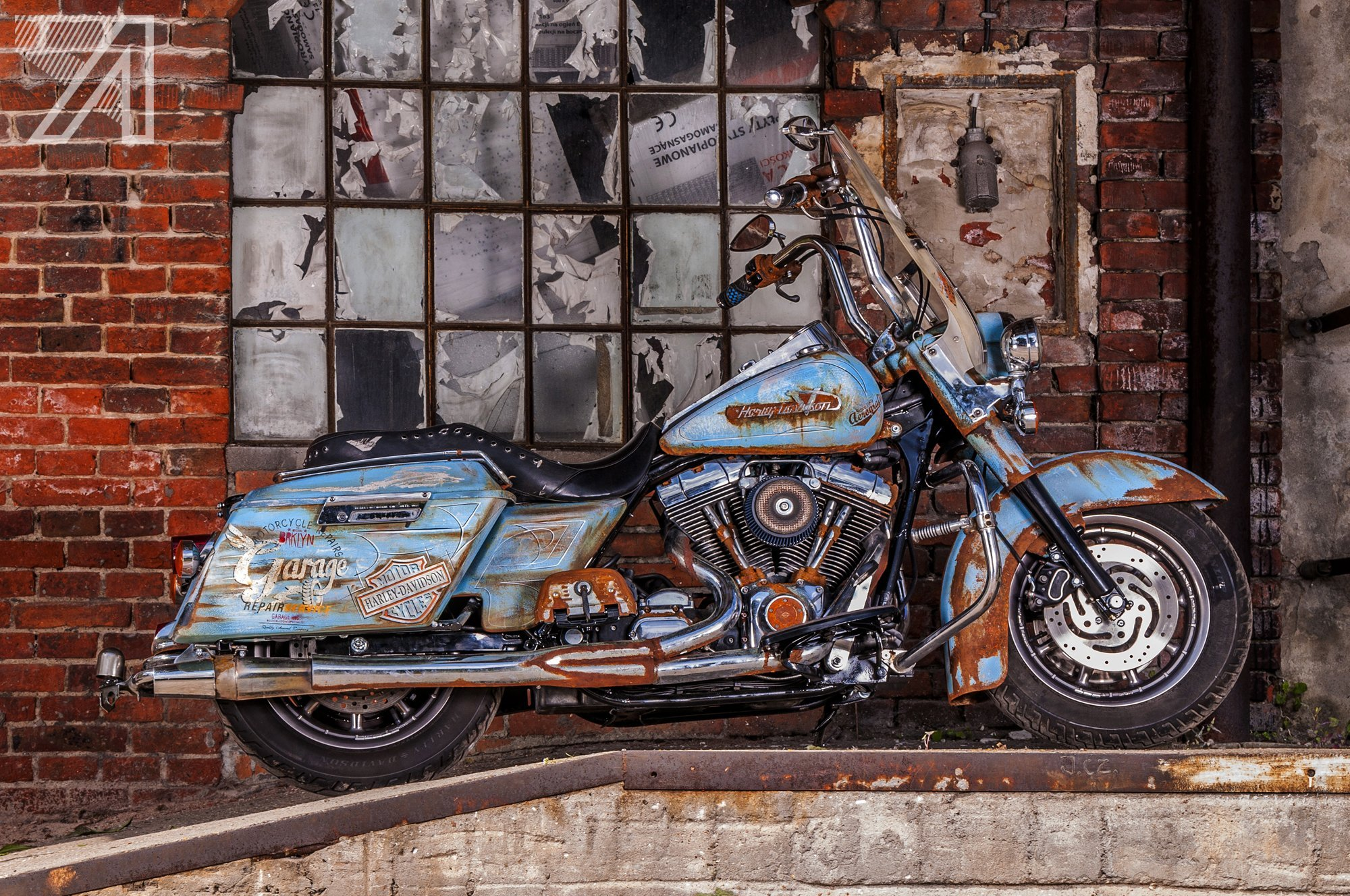 2016-10::1476031659-h-d-road-king-patina-rust.jpg