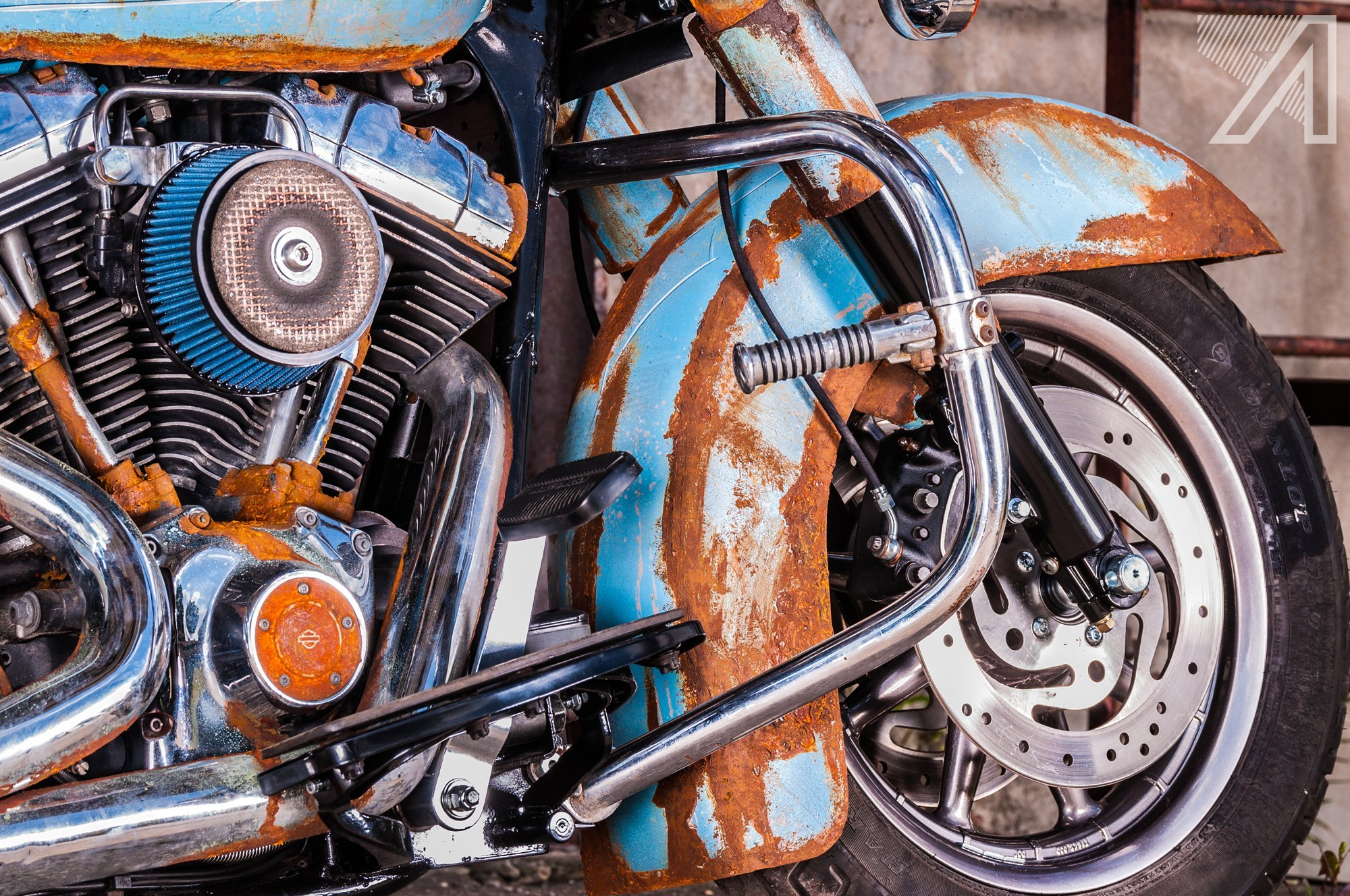 2016-10::1476031665-h-d-road-king-patina-rust-5.jpg