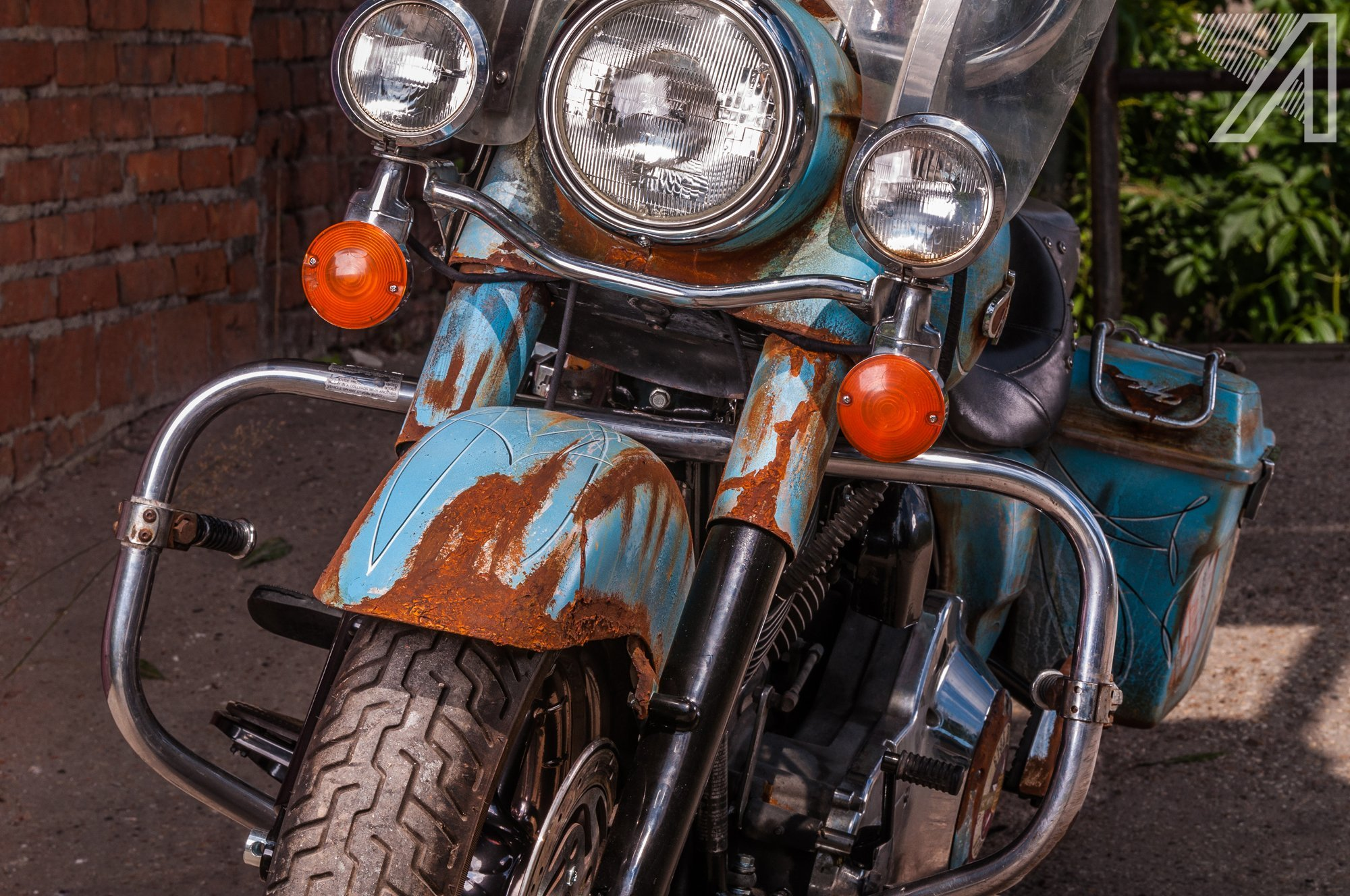 2016-10::1476031667-h-d-road-king-patina-rust-16.jpg
