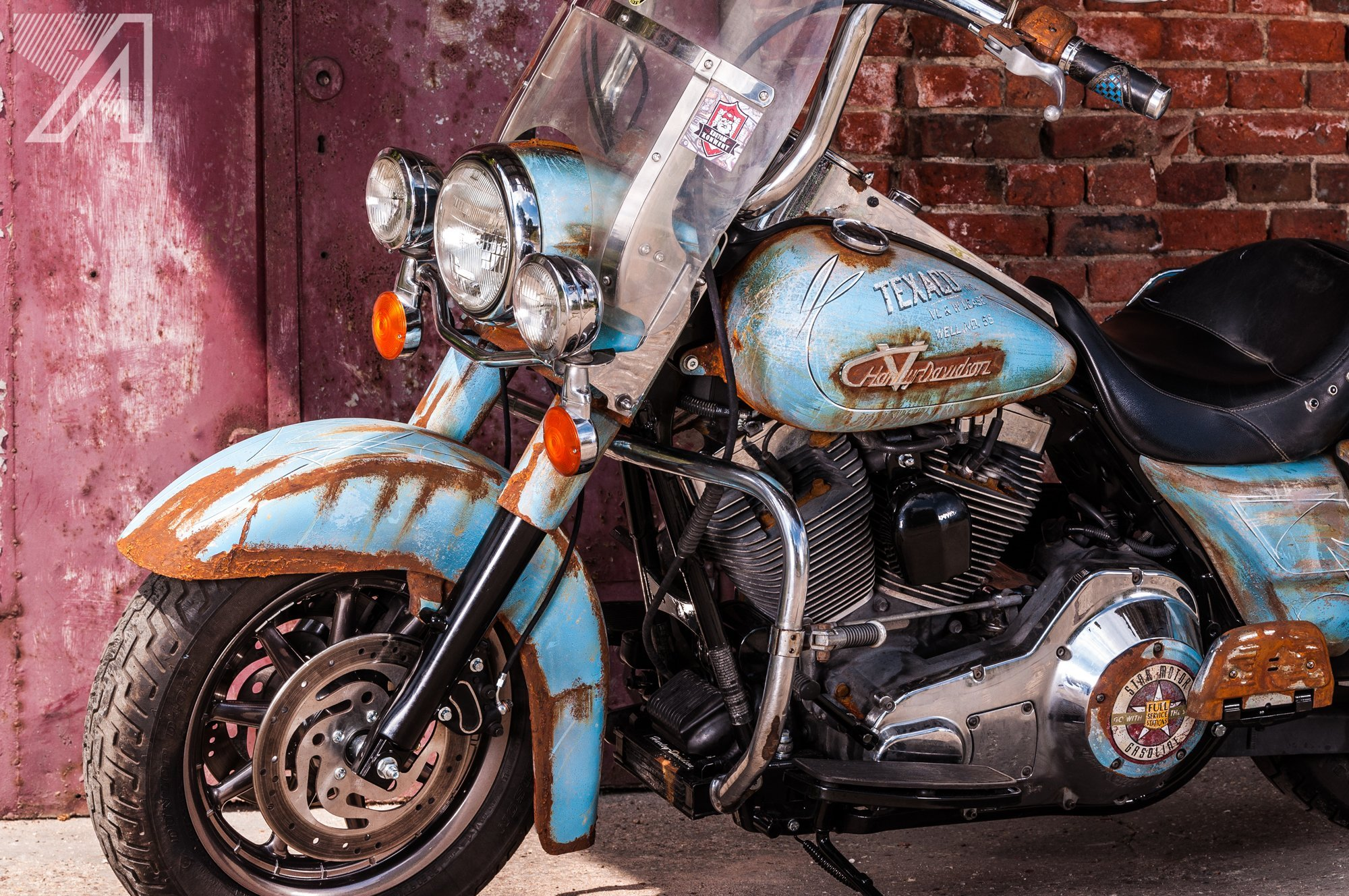 2016-10::1476031670-h-d-road-king-patina-rust-6.jpg