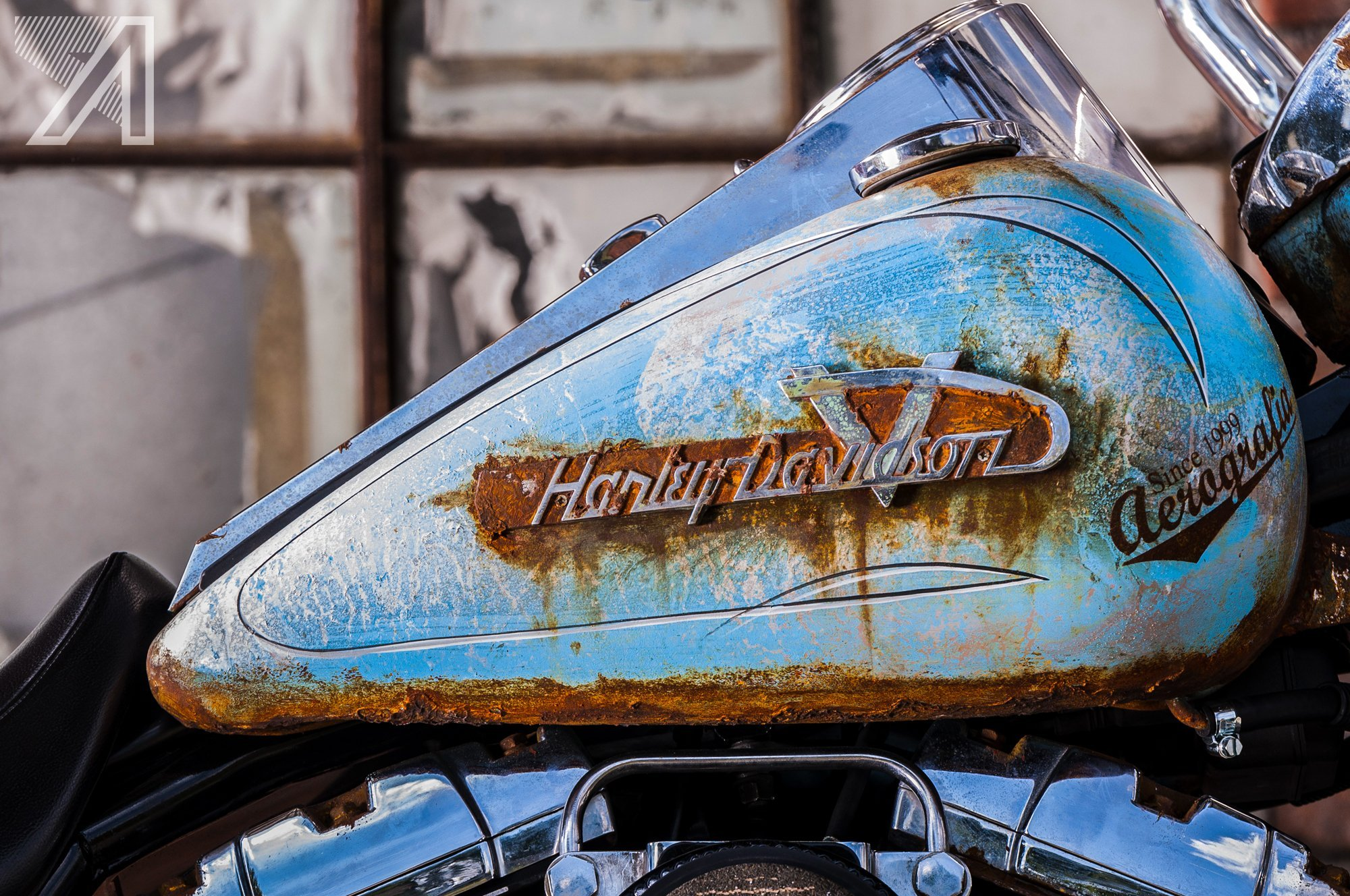 2016-10::1476031682-h-d-road-king-patina-rust-9.jpg
