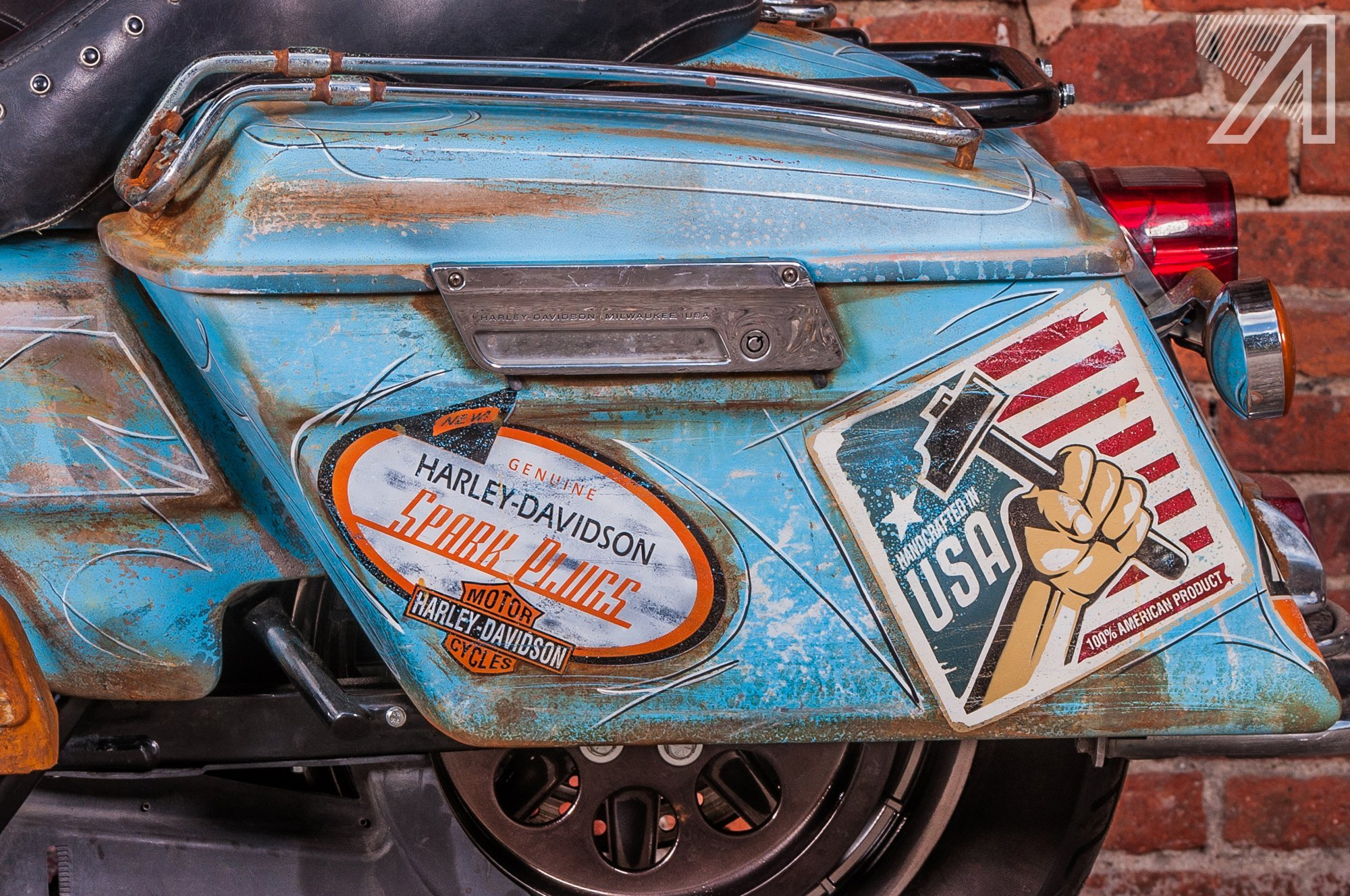 2016-10::1476031698-h-d-road-king-patina-rust-13.jpg