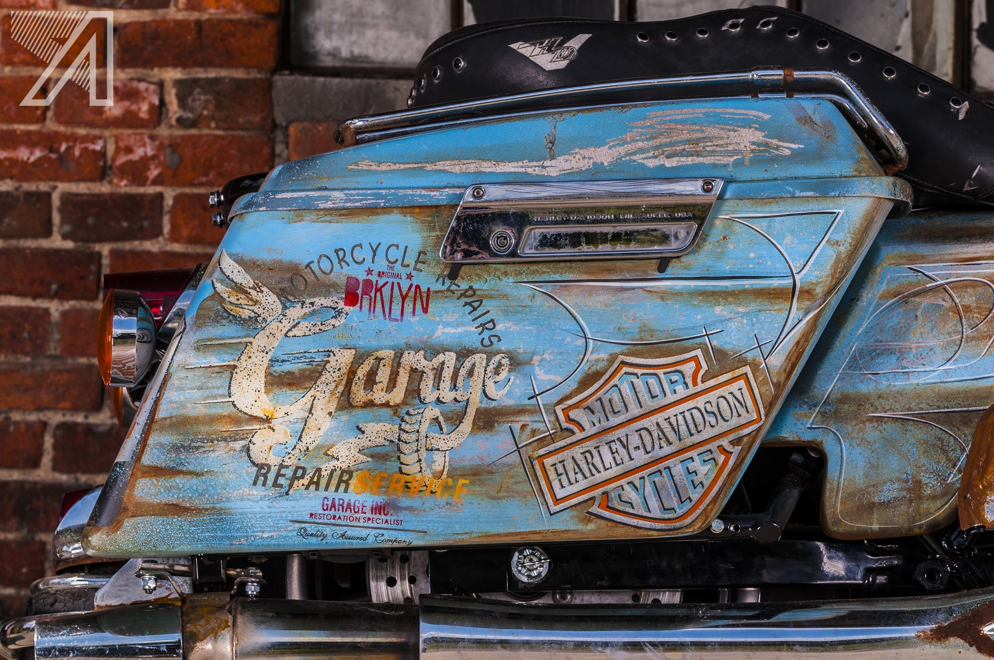 2016-10::1476031701-h-d-road-king-patina-rust-14.jpg