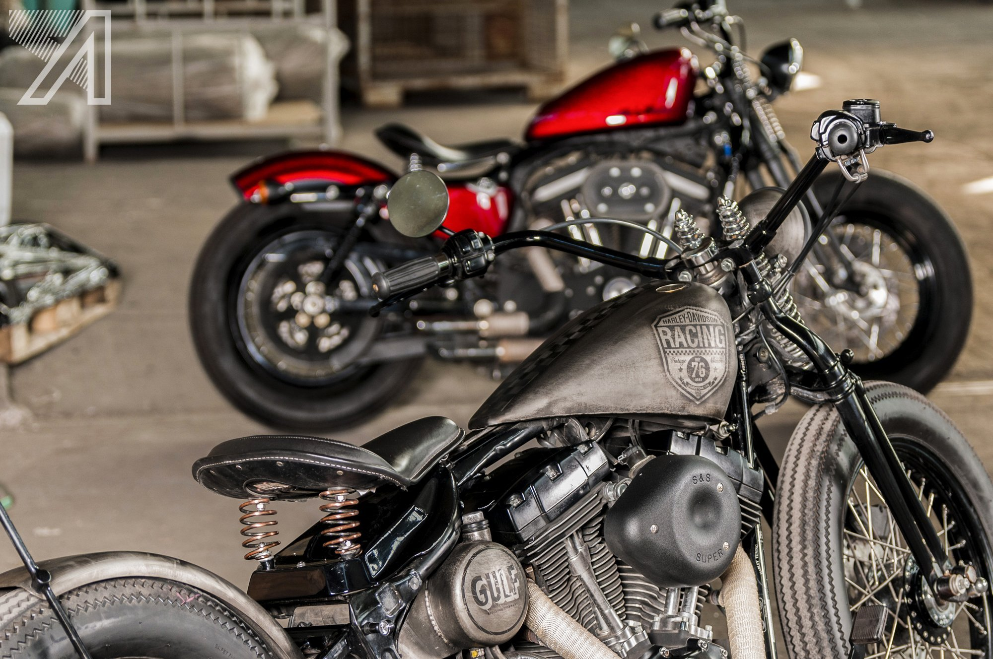 2016-10::1476032274-h-d-springer-steel-body-1.jpg