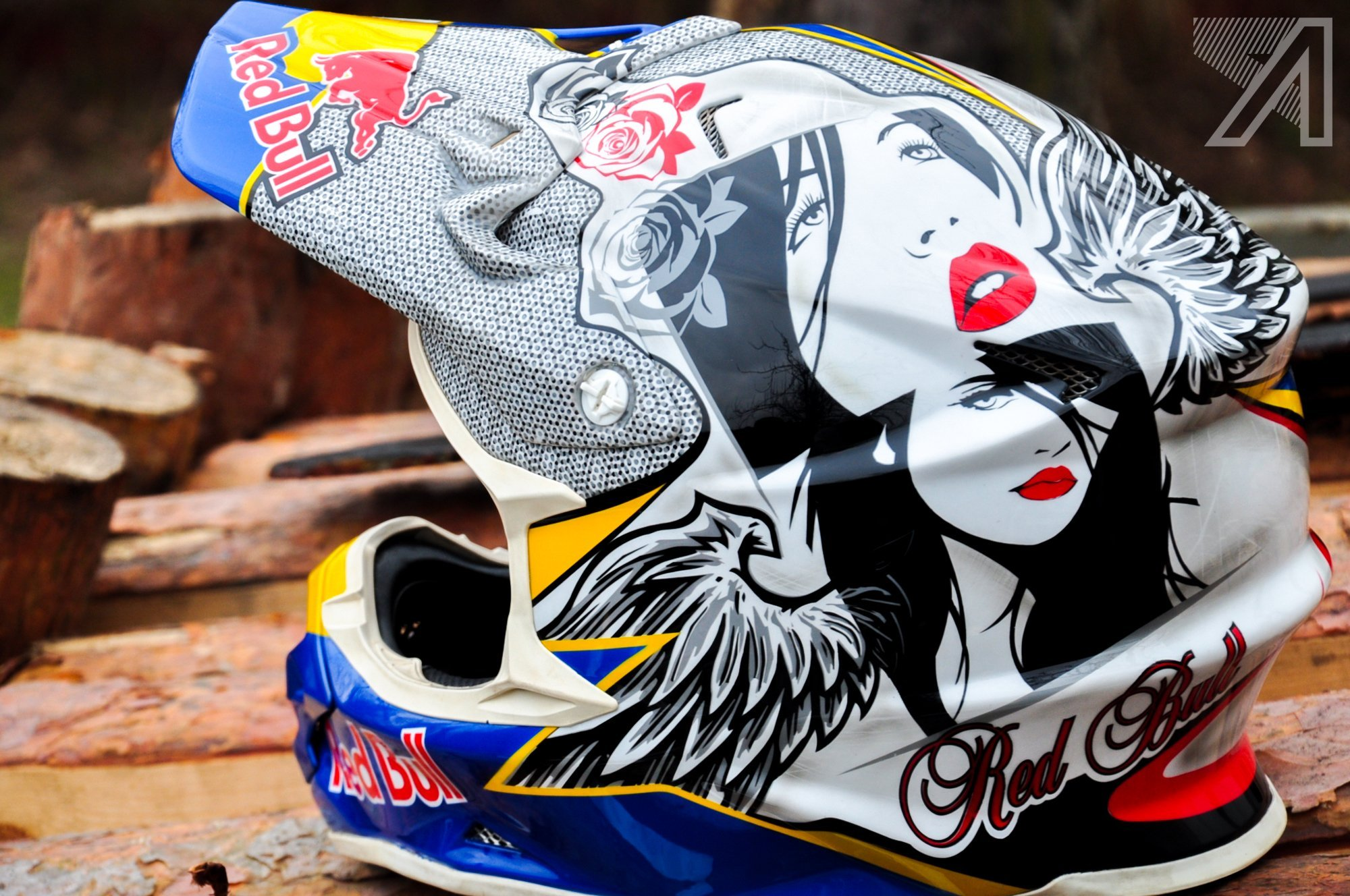 2016-10::1476139173-red-bull-enduro.jpg