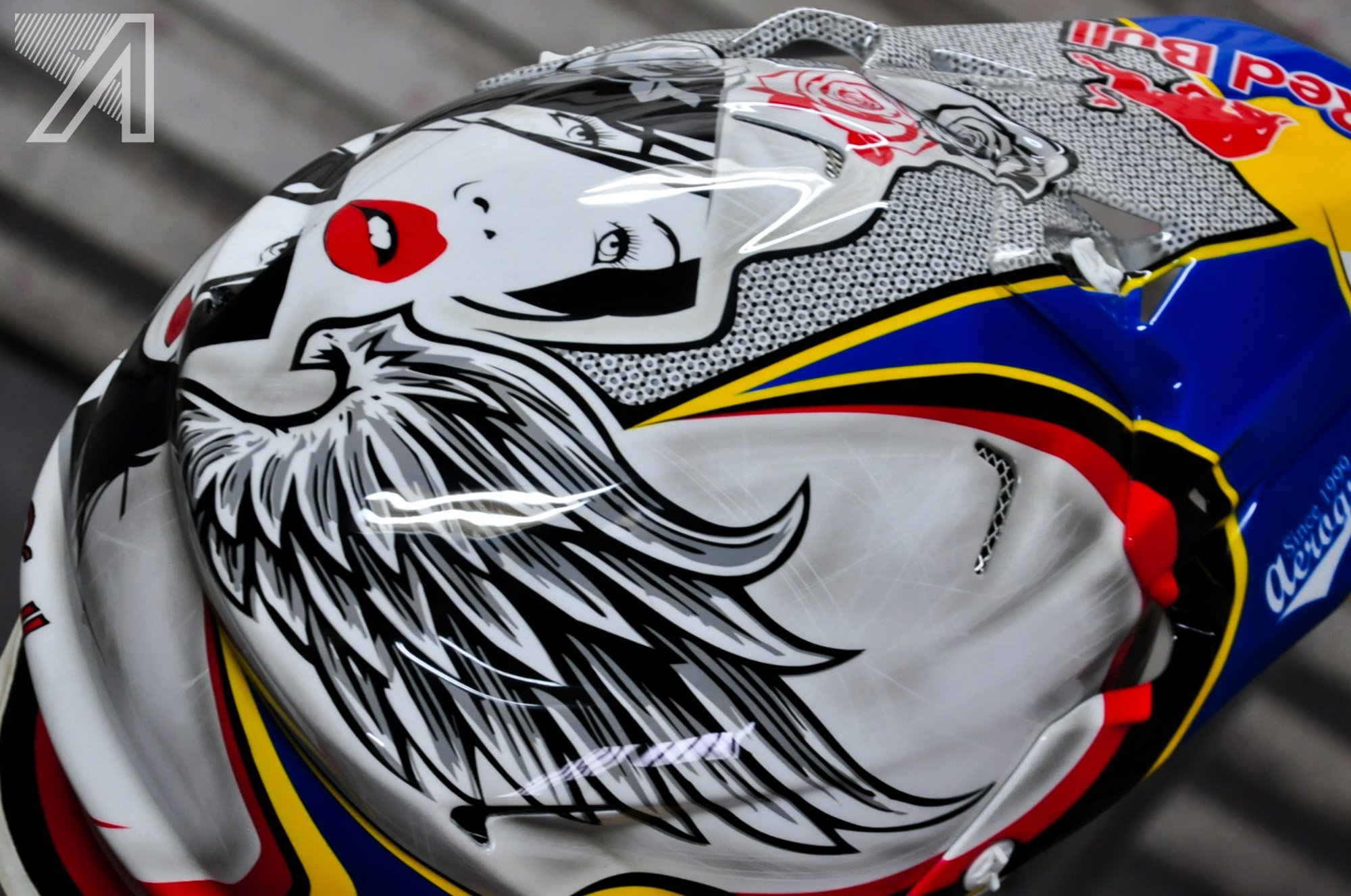 2016-10::1476139179-red-bull-enduro-4.jpg