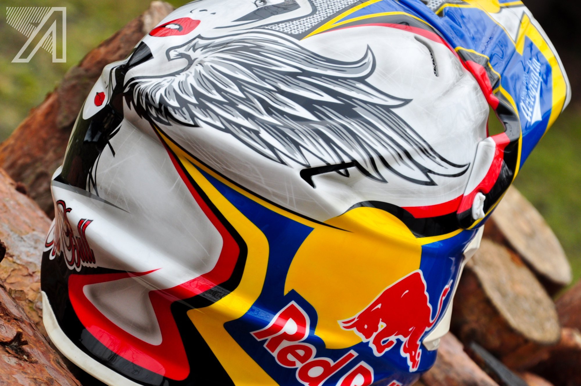 2016-10::1476139182-red-bull-enduro-5.jpg
