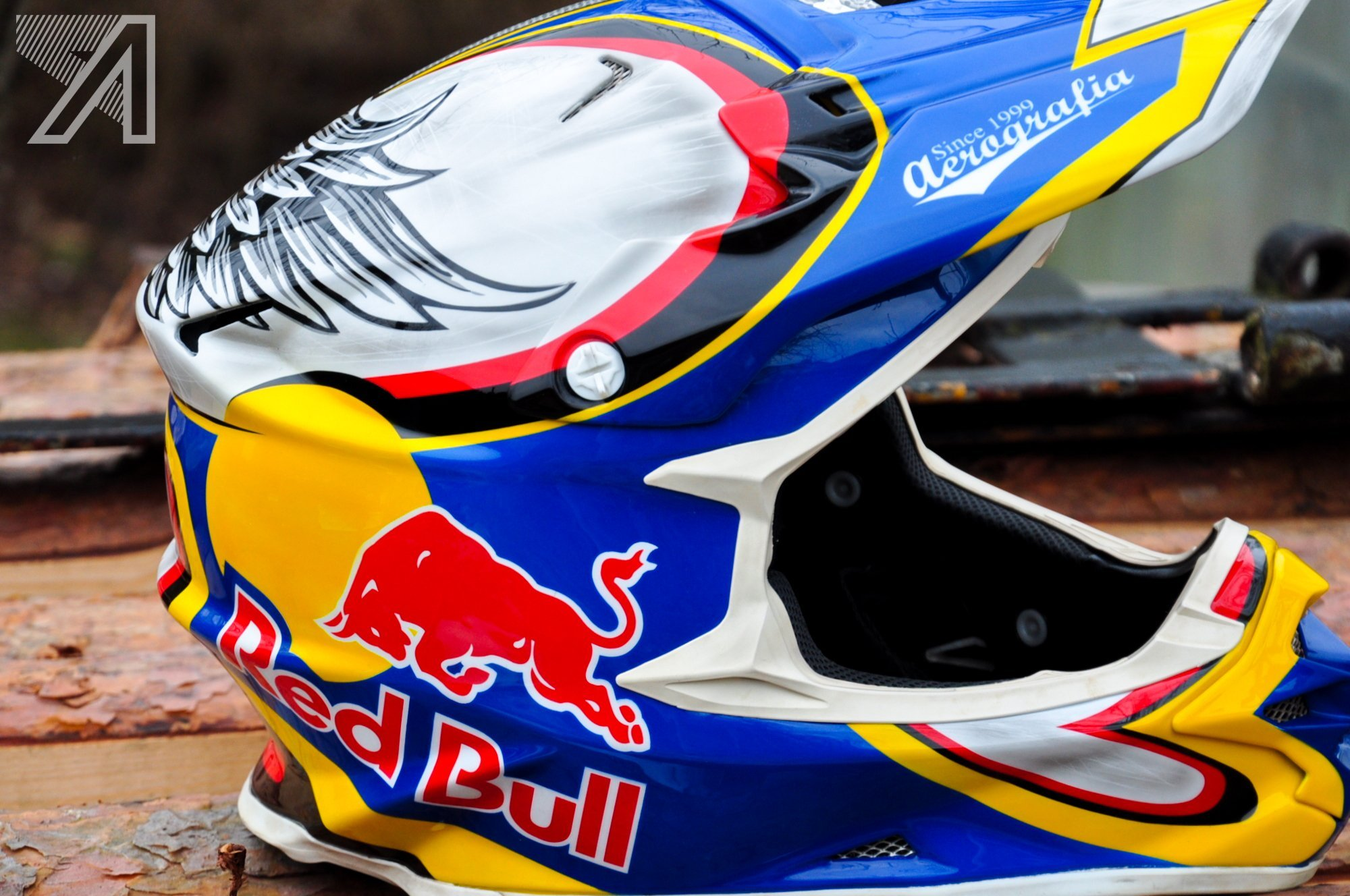 2016-10::1476139184-red-bull-enduro-6.jpg