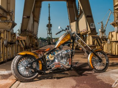2016-10::1475933378-chopper-sprung-67.jpg