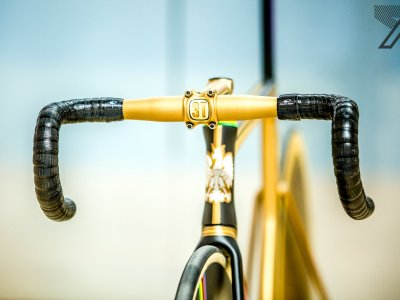 2017-12::1514039192-golden-bike11.jpg
